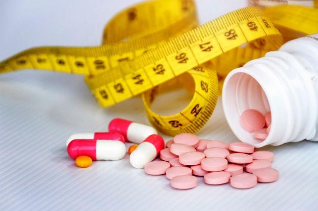 hamis súlycsökkentő hirdetések fogyás ideális súly
