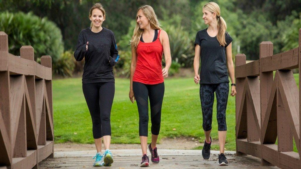 Így kell fogyni változó korban! - Kilenc kiló, 20 nap alatt! | Fogyókúra, Ételek, Dietetikus