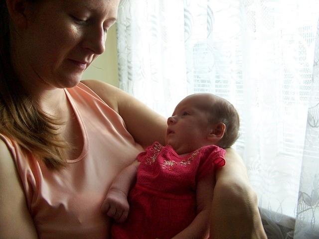 százalékos születési fogyás hogyan lehet elveszíteni a zsírt a magján