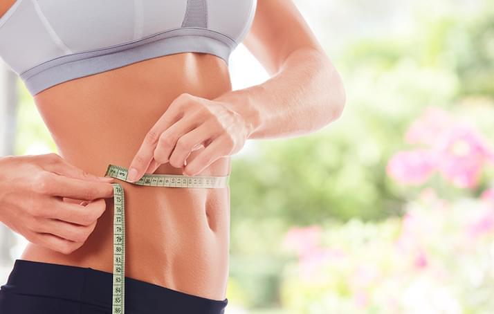 kezdőknek fogyás rutin fogyási tippek a zavaró étkezők számára