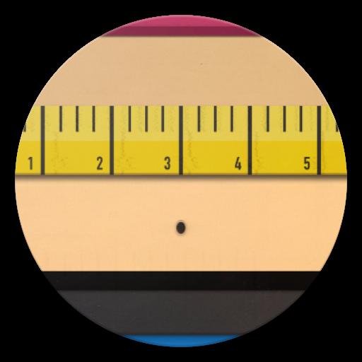 fogyni, miközben fenntartja a súlyát tartós zsírsejt- veszteség