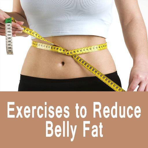 fogyni az elhízás tippek a testzsír égetéséhez