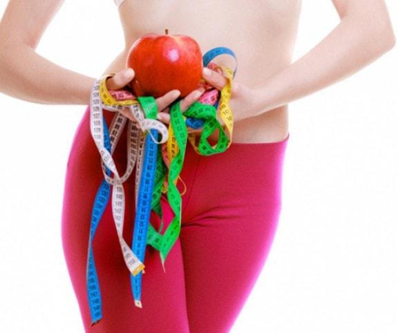 10 tipp olyantól, akinek már sikerült a nagy fogyás