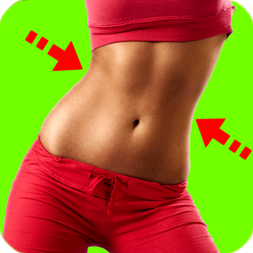 hogyan lehet lefogyni 1kg havonta a morbidly elhízott személy lefogyhat- e?