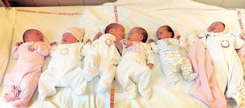 Normális születési fogyás Az újszülött súlya és súlyváltozása - Szülők Lapja
