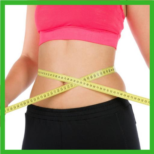 A legfrissebb fogyókúrás stratégia: tartsd a súlyod!