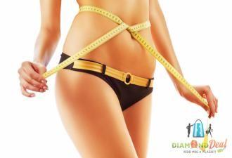 4 apró változtatás, amellyel felpörgetheted a fogyást | Well&fit
