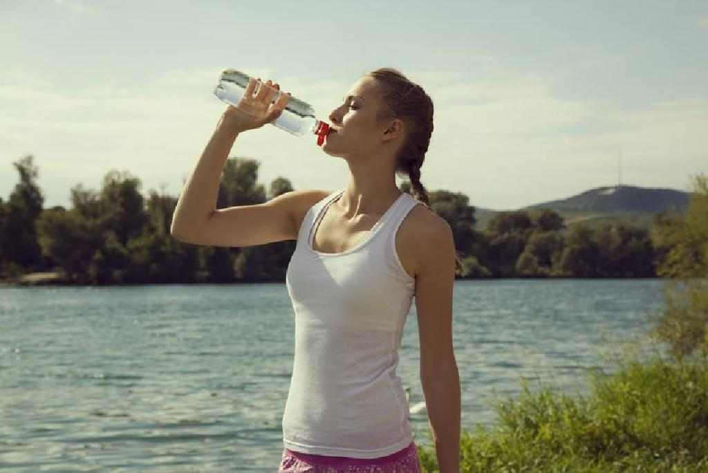 Testünk kényszerít minket: a cukor cukrot akar . Hogyan édesítsünk?
