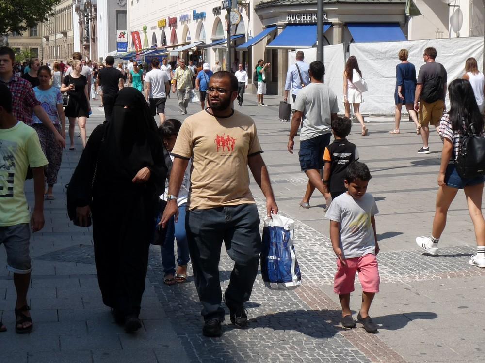 fogyás Ciprus fogyni berlin