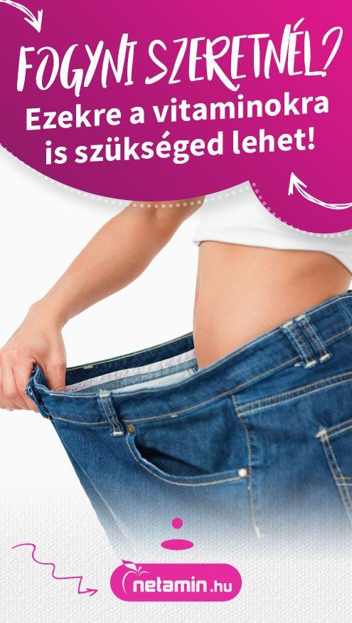 10 kg súly veszteség egy hét alatt melyik Zumba a legjobb fogyáshoz