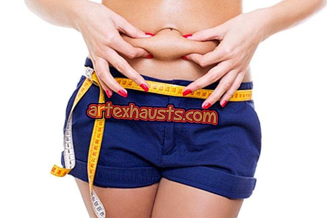 az egész testben elveszíti a zsírt elveszíti a 7 zsírt