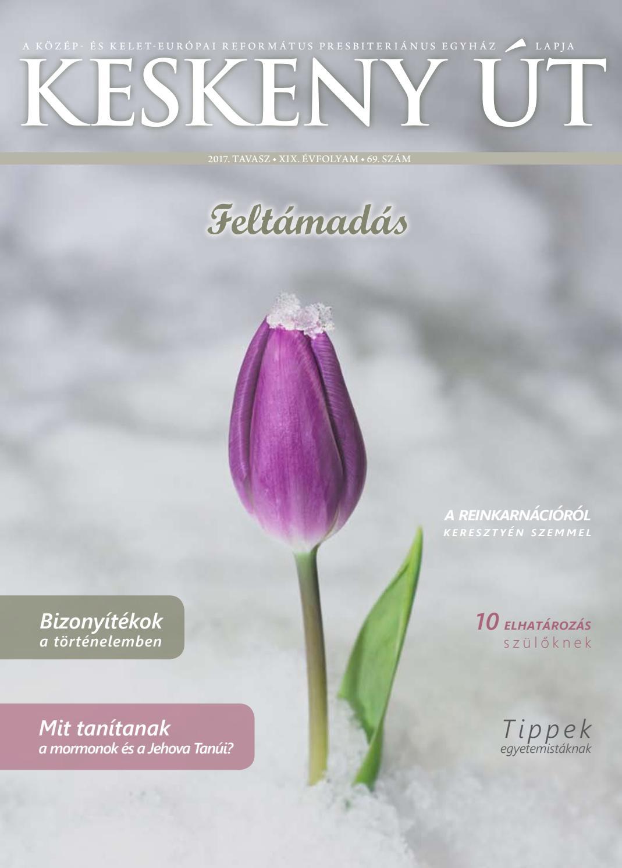 keszthelyipiac.hu - Online könyváruház
