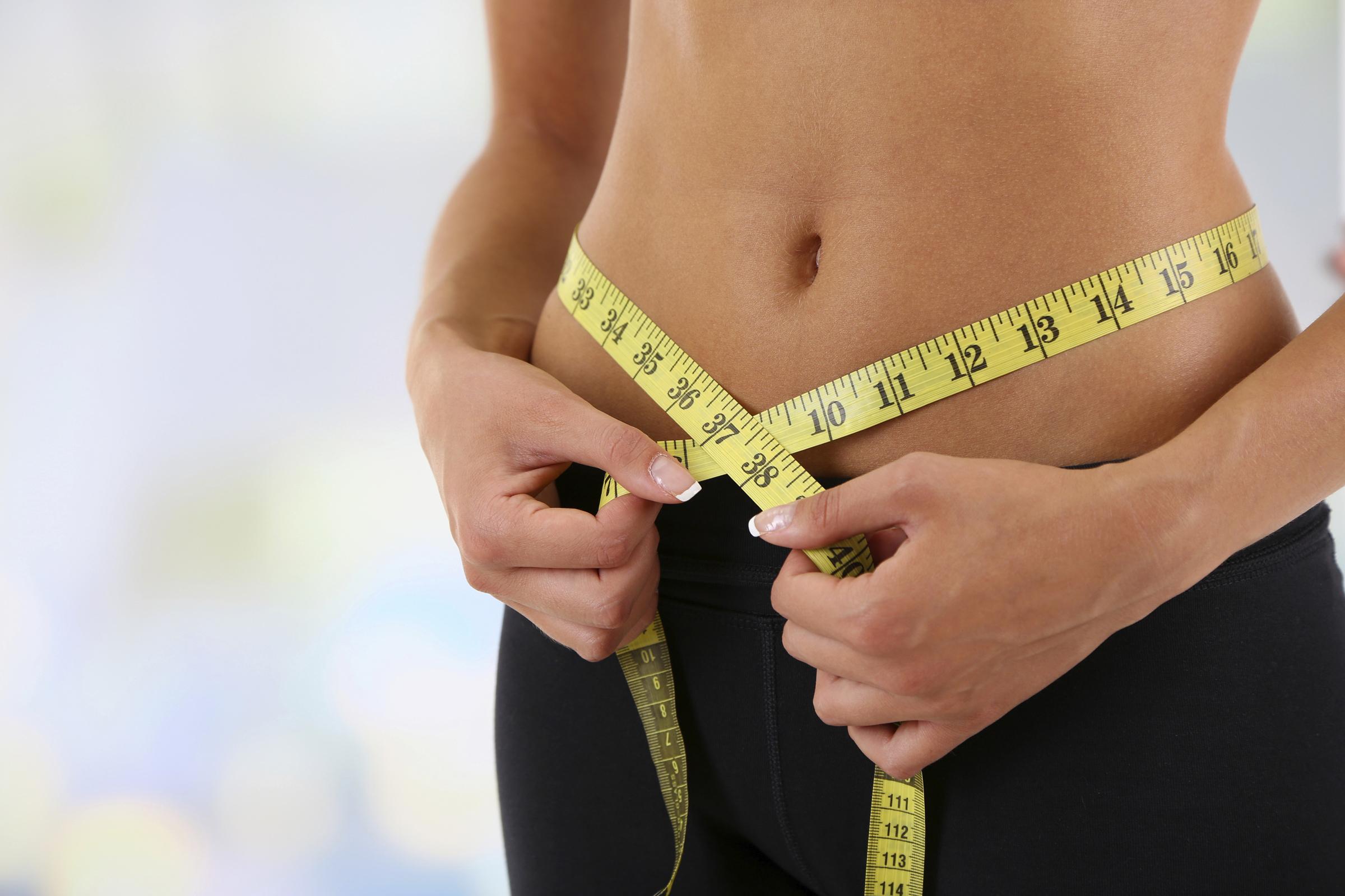 Apró változtatások, amik segítik a fogyást