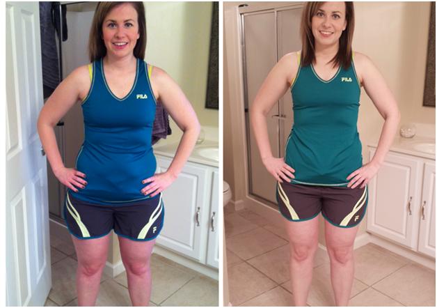 10 kg fogyás 5 nap alatt elveszíti 5 testzsírt 4 hónap alatt