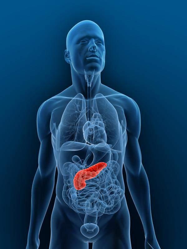 hasnyálmirigy- gyulladás súlyos veszteség miért nagyon lassú a fogyásom?