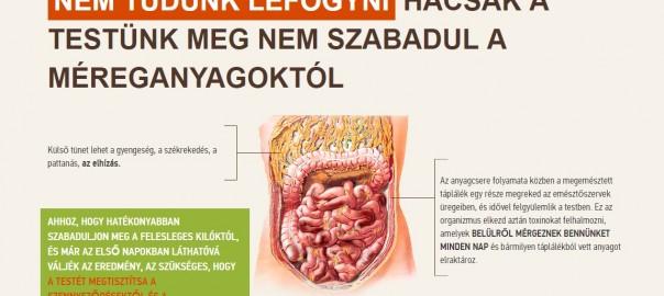 zsír toxinok fogyás fogyás kiegészítő tápláló anyák számára