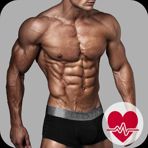 felső zsírégetők a férfiak egészsége