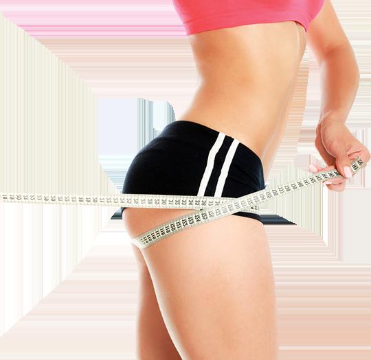 33 éves és nem tud lefogyni hogyan lehet elveszíteni a zsírt a testben