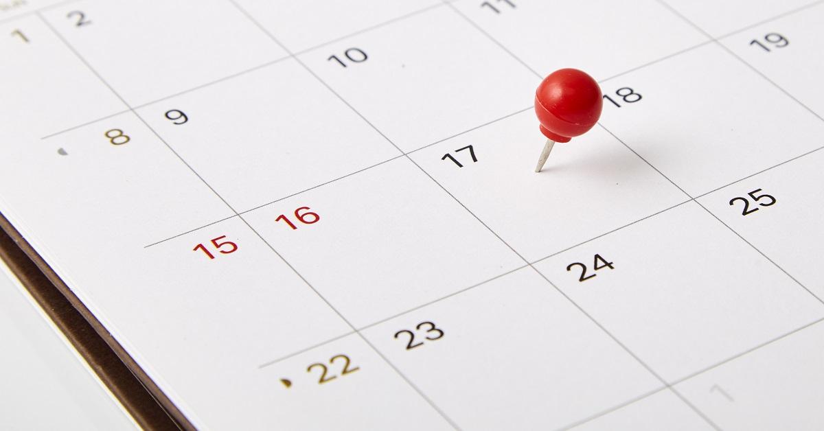 súlycsökkentés miatt korai időszaka lehet?