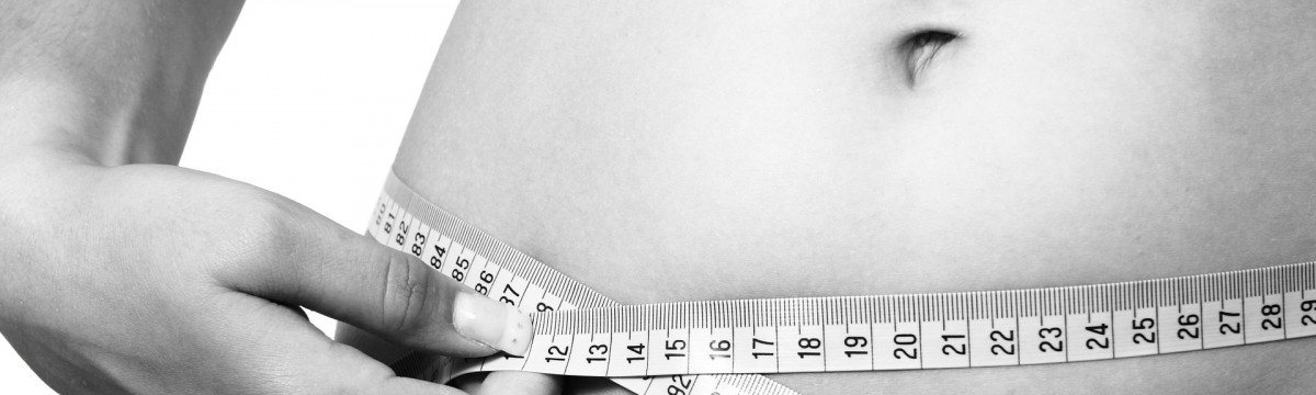 Index - Tudomány - Kalóriát éget a barna zsírszövet
