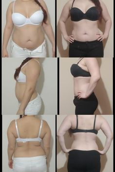 Ez történik a testeddel, ha 5%-ot leadsz a súlyodból