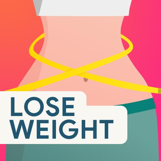 Így szabadulj meg hetente fél kilótól!