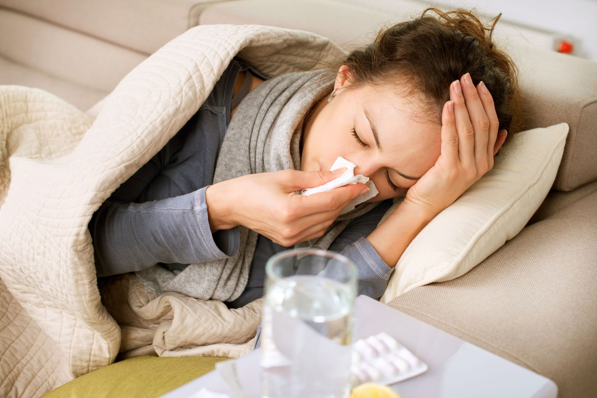 fogyás az ibs c- vel női egészséges fogyás