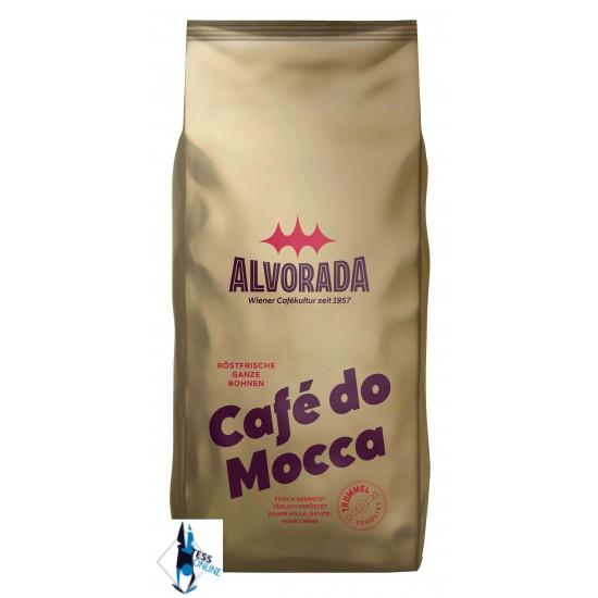 Vantage karcsúsító kávé