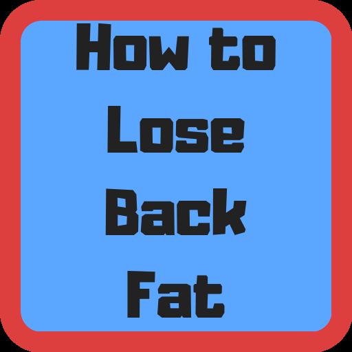 Hogyan lehet gyorsan elveszíteni a zsírt a hason - Okok