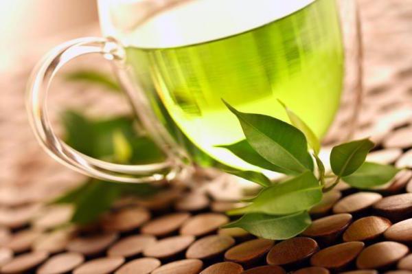 Kávé atherosclerosis - Az olaj