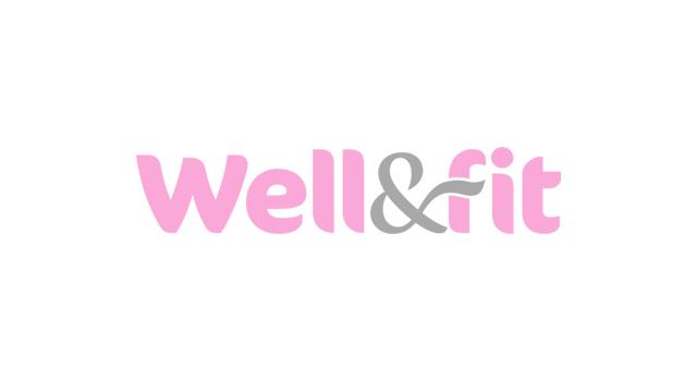 10 legjobb módszer a zsírégetésre
