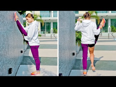 Fogyás mozgás nélkül - 9 tipp