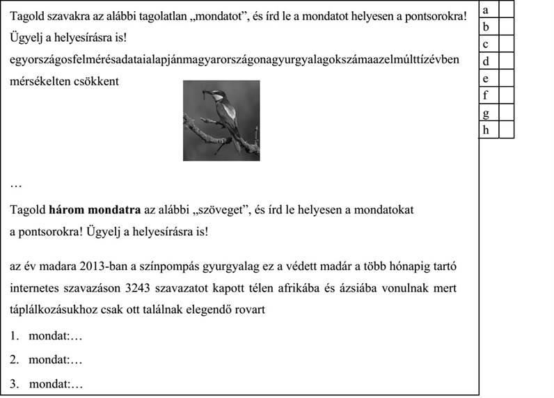 Soós Zoltán programja egy mondatban: változás kell Marosvásárhelyen