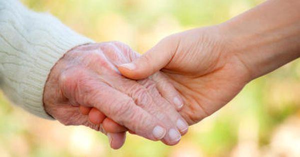 A Raynaud-szindrómánál is fontos a korai diagnózis