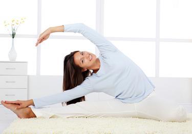 éget zsírt 1 hónapig tudsz lefogyni 7 hét alatt