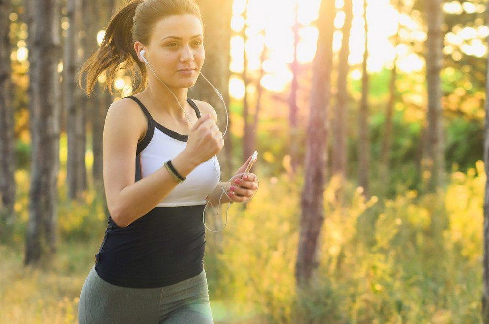 A pulzus a fogyás egyik kulcsa - Napidoktor