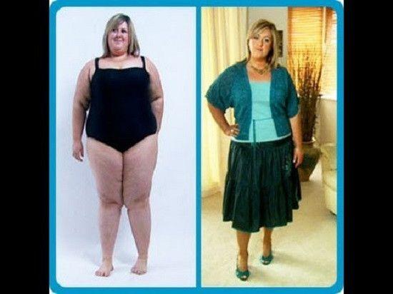 hatékony fogyás egy hét alatt elveszíti a testzsírt, miközben fenntartja a súlyát