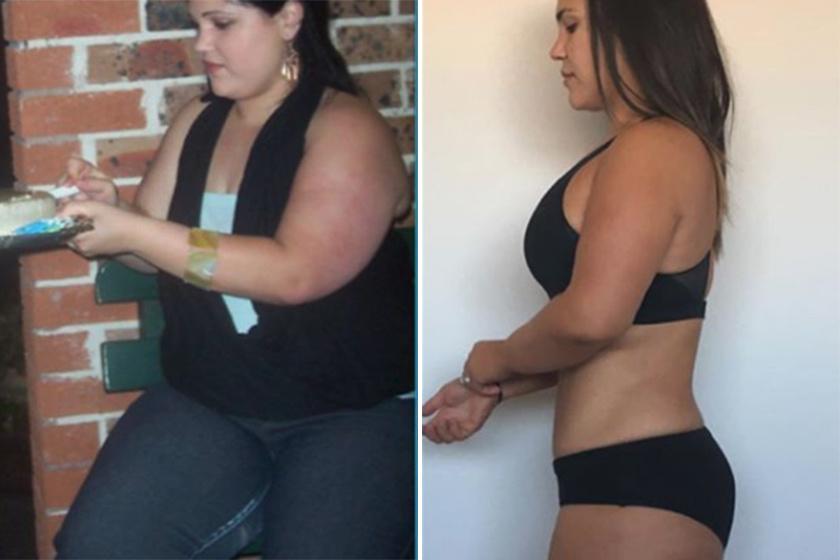 5 kiló mínusz 3 nap alatt! Szuper szigorú, épp ezért nagyon eredményes katona diéta