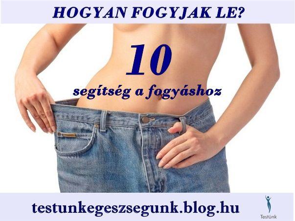 Top 7 kalóriaspóroló tipp | Well&fit