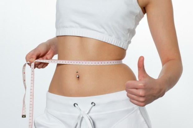 zsírégetési tippek a férfiak egészségére