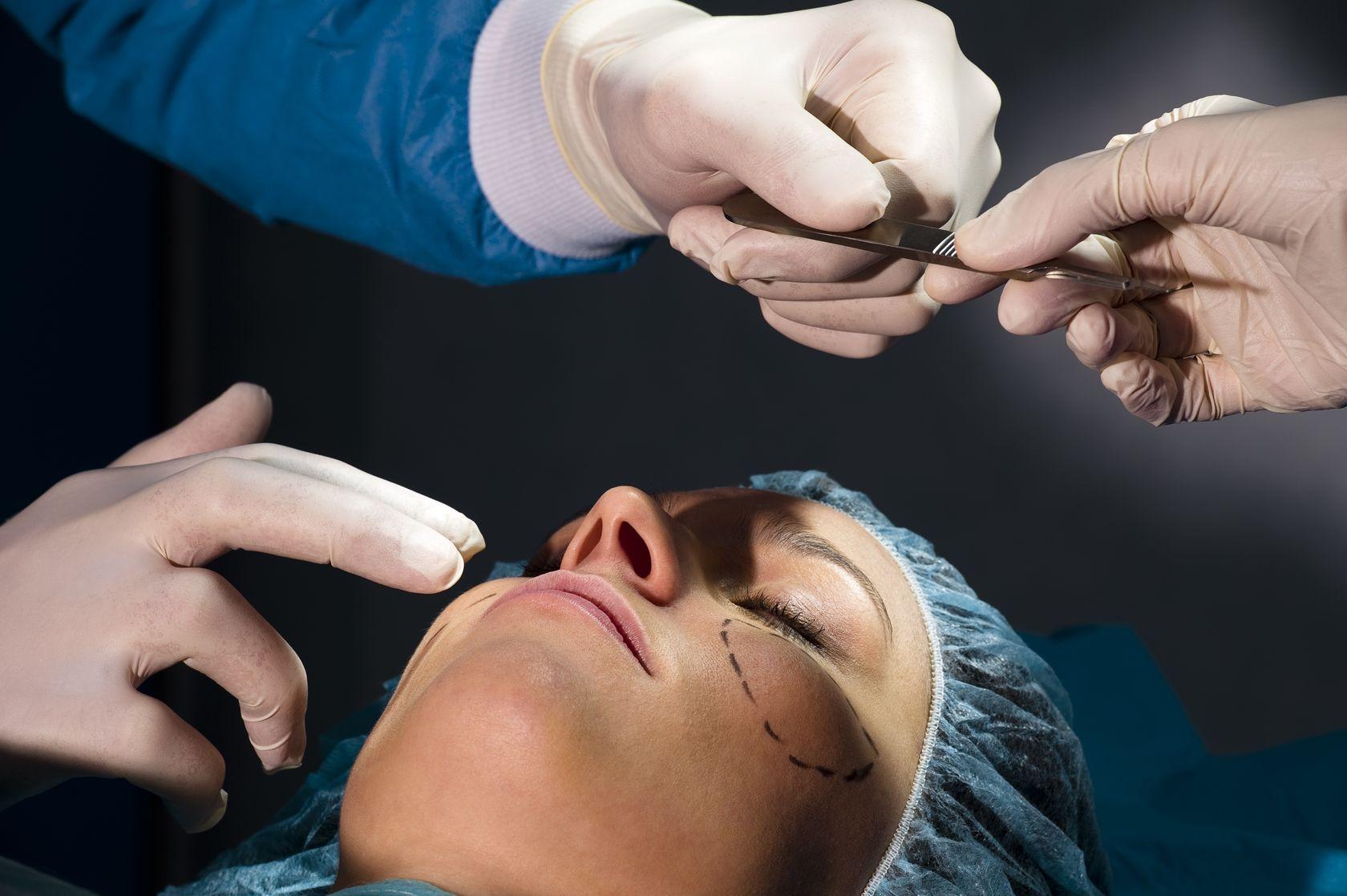 test karcsú műtét