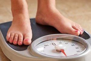 Mit tehet az ember, ha minden diéta kudarcot vall?