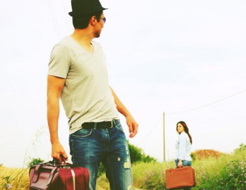 a házastárs nem hajlandó lefogyni