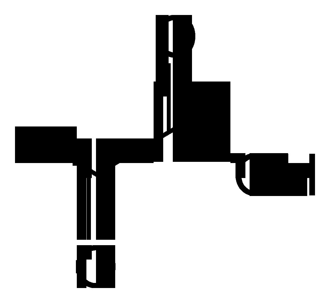 kalcium-piruvát fogyás