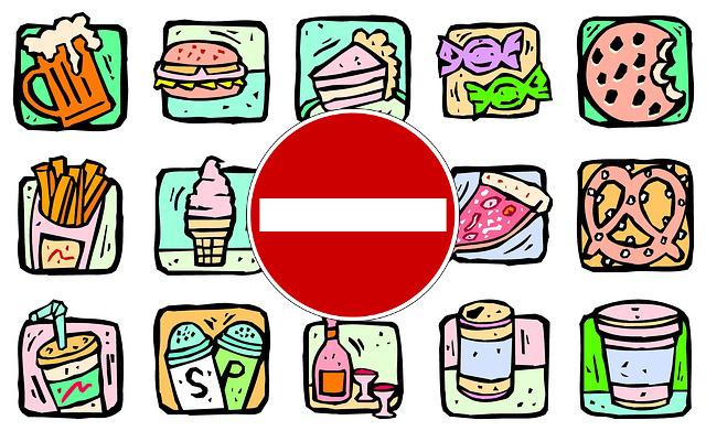 Íme a 10 legjobb fogyókúra tipp, amit neked is ki kell próbálnod! | keszthelyipiac.hu