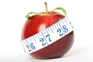 Fogyókúra, tartós fogyás, diéta étrend | Utolsó Fogyókúra