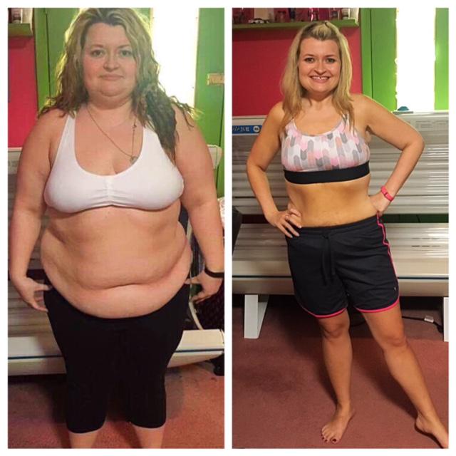 veszítsen el 5 zsírt egy hónap alatt