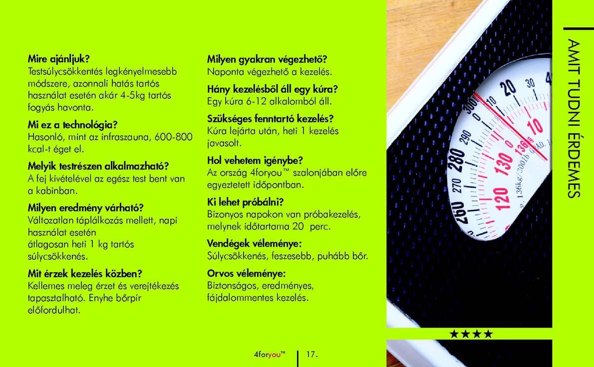 Napi kalóriaszükséglet kalkulátor | keszthelyipiac.hu