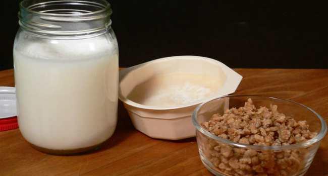 elveszíti a fehér zsírt árpa fű fogyni