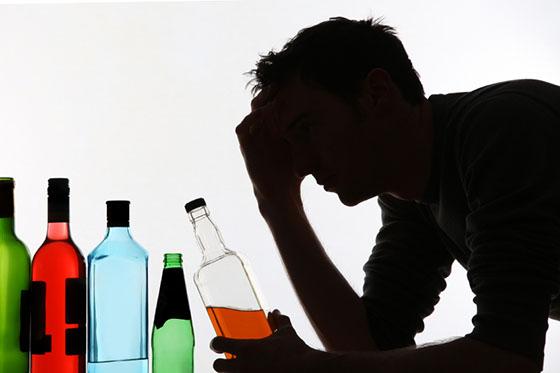 a sör káros a zsírégetésre